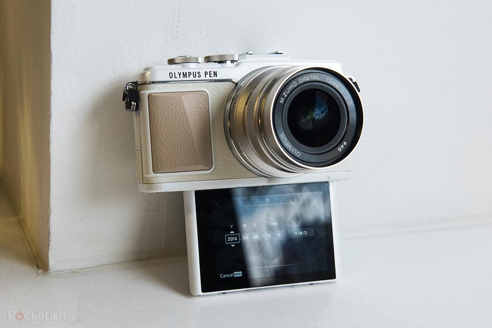 10-fotocamere-reflex-mirrorless-che-fanno-al-caso-vostro-10