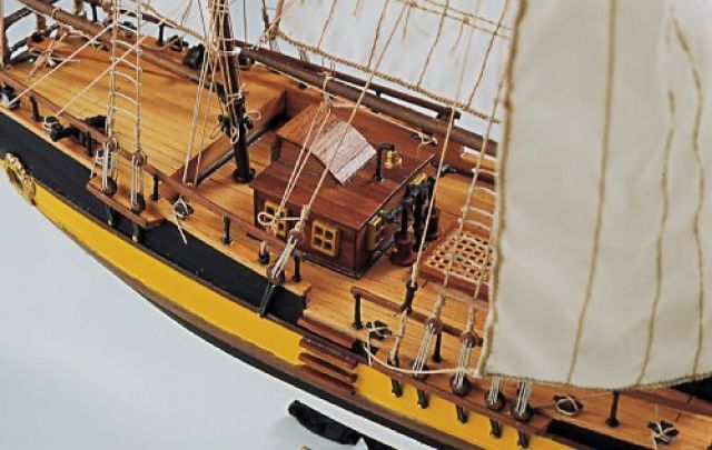 i-10-modelli-navali-che-un-appassionato-deve-costruire