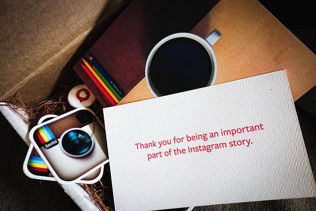 5-trucchi-per-le-tue-instagram-stories-perfette