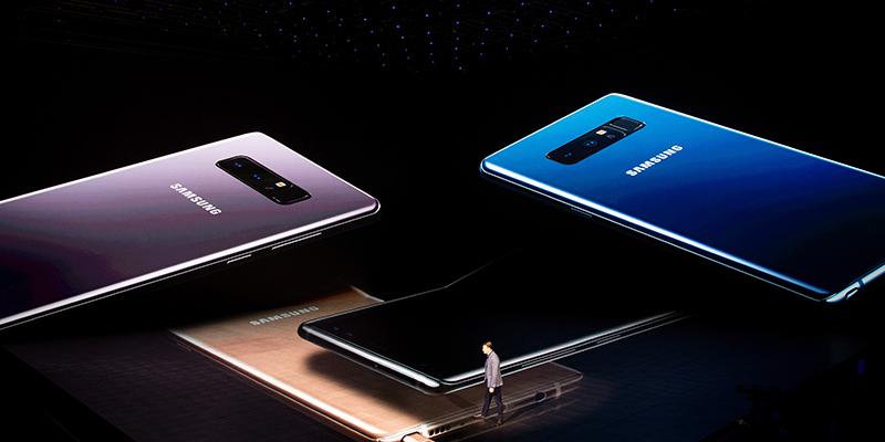 5-caratteristiche-top-del-nuovo-samsung-galaxy-note-8