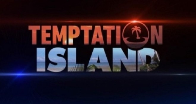 temptation-island-660x350