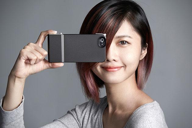 I 10 accessori per trasformare il vostro iPhone 6 in una fotocamera professionale-1