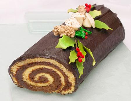 Dolci Italiani Di Natale.Tronchetto Di Natale I 10 Migliori Dolci Italiani Di Natale