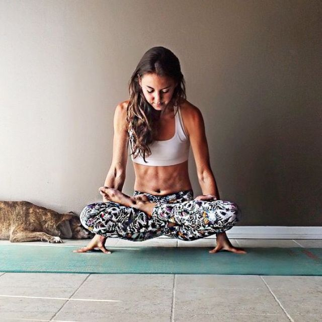 le-yogis-pi-note-dei-social