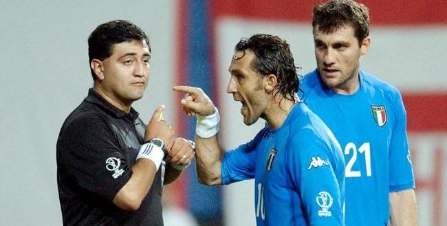 le-5-peggiori-sconfitte-calcistiche-dell-italia