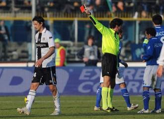 Massimo+Paci+Brescia+Calcio+v+Parma+FC+Serie+g6-gpYzLhUNl