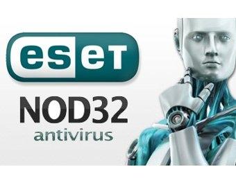 i-10-migliori-antivirus