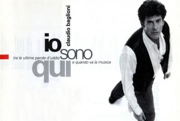 album-claudio-baglioni-io-sono-qui_650x435