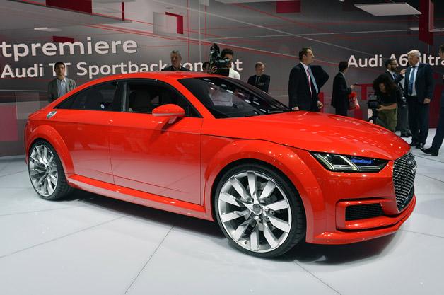 audi-tt-sportback-concept-paris