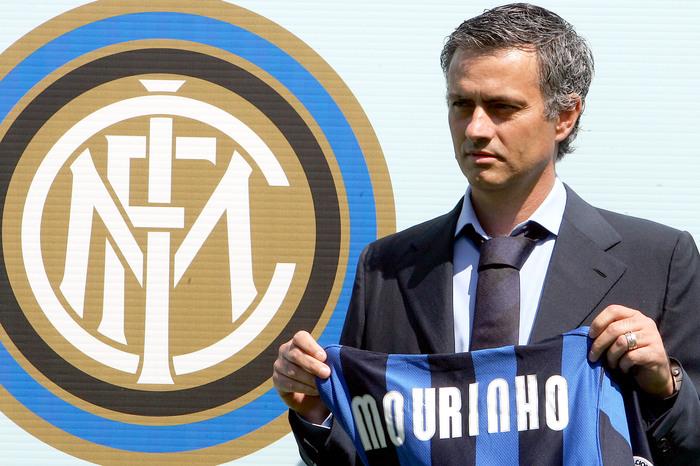 le-frasi-pi-assurde-di-mourinho