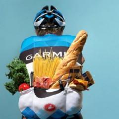 dieta-del-ciclista2