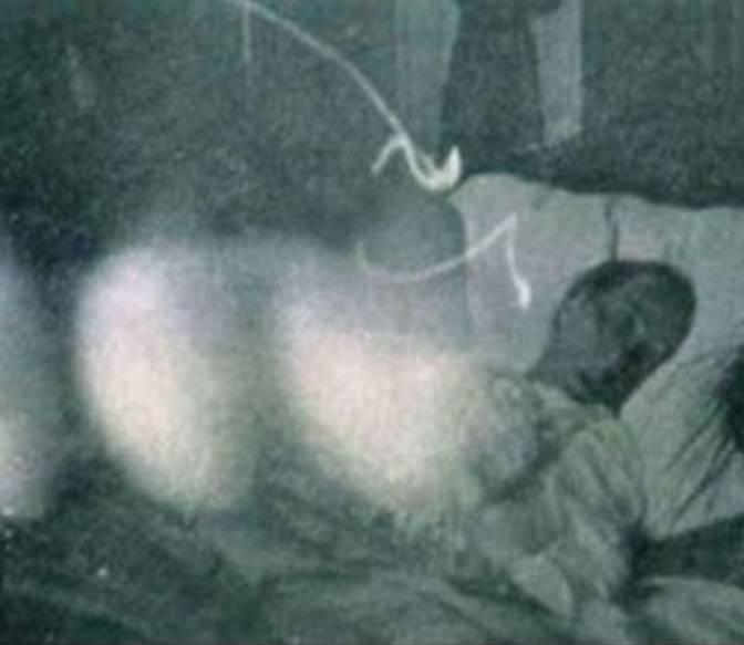 fantasmi-e-anime-10-foto-da-brividi-che-vi-faranno-cambiare-idea-10