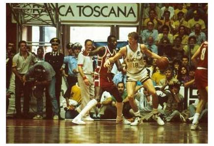 finale scudetto 1988-89