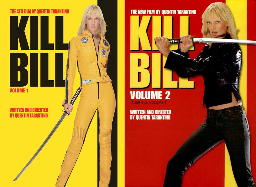 i-10-film-violenti-che-chiunque-ha-visto-tutto-di-un-fiato-10