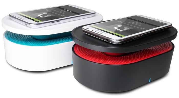 i-10-oggetti-piu-originali-e-innovativi-del-mobile-word-congress-2015-di-barcellona-10