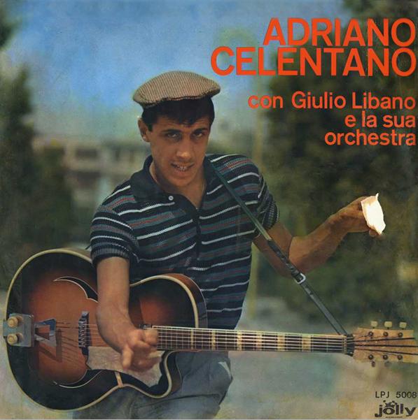 i-piu-bei-dischi-italiani-di-sempre-a-parere-di-rolling-stones-10