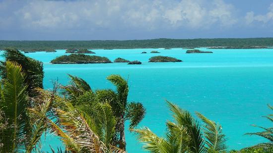 le-10-isole-da-vedere-assolutamente-per-trip-advisor-10