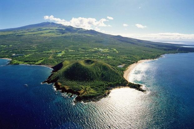 le-10-isole-da-vedere-assolutamente-per-trip-advisor-9