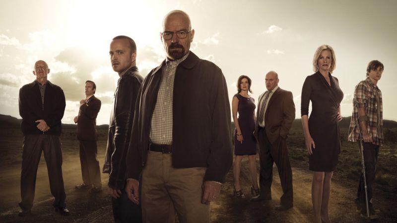 le-5-migliori-serie-tv-su-netflix