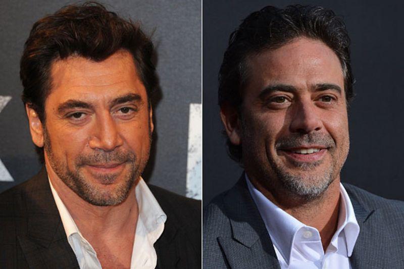 le-5-star-di-hollywood-che-si-assomigliano-tra-loro