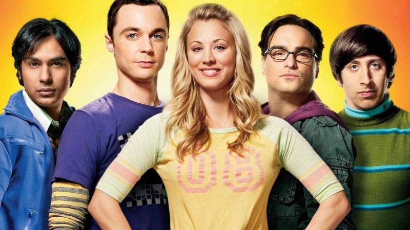 le-5-migliori-serie-tv-su-amazon-prime-video-per-la-primavera