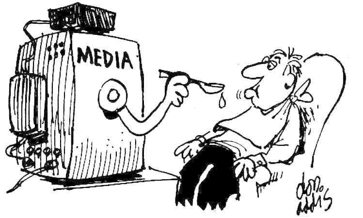 manipolazione-dei-media