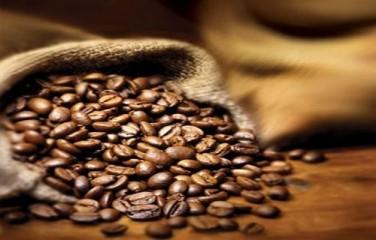 psoriasi-e-caffè