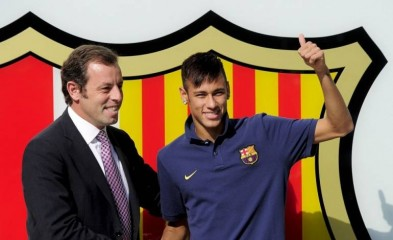 sandro_rosell_y_neymar_as.com__destacado