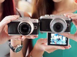 10-fotocamere-reflex-mirrorless-che-fanno-al-caso-vostro