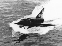 i-10-aerei-piu-strani-della-storia