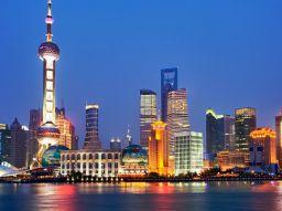 le-10-citta-asiatiche-migliori-per-investire-in-immobili