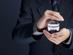 le-10-migliori-assicurazioni-auto