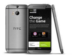 i-10-smartphone-migliori-di-questo-autunno