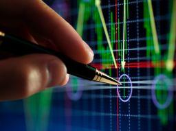 i-5-migliori-siti-dove-fare-forex-trading