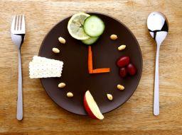le-5-diete-pi-efficaci-di-sempre