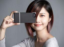 i-10-accessori-per-trasformare-il-vostro-iphone-6-in-una-fotocamera-professionale