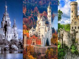 i-10-castelli-piu-belli-del-mondo