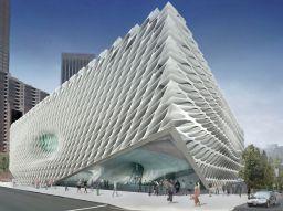 i-10-edifici-piu-inguardabili-progettati-nel-2014