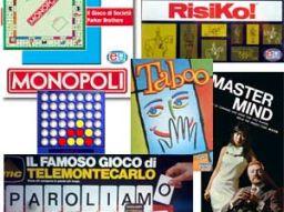 i-10-giochi-di-societa-a-cui-hai-giocato-almeno-una-volta-nella-vita