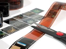 i-10-migliori-programmi-di-video-editing-da-utilizzare
