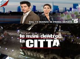 le-10-migliori-fiction-italiane-del-2014