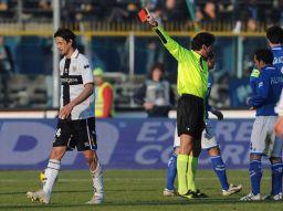 le-10-maxi-squalifiche-del-calcio-italiano