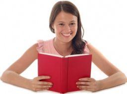 i-10-segreti-per-studiare-bene-e-senza-fatica