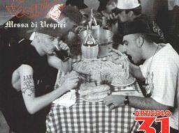 10-pezzi-che-hanno-fatto-la-storia-del-rap-italiano