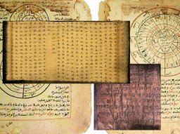 dieci-incredibili-e-misteriosi-testi-del-passato-dell-uomo