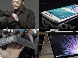 i-10-oggetti-piu-originali-e-innovativi-del-mobile-word-congress-2015-di-barcellona