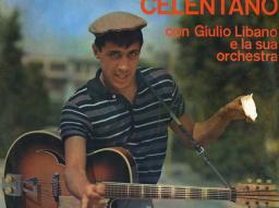 i-10-album-italiani-piu-belli-di-sempre-a-parere-di-rolling-stones
