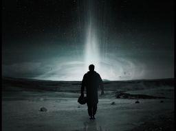 i-10-film-da-non-perdere-del-2014