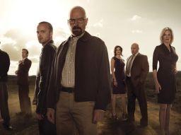 le-5-migliori-serie-tv-su-netflix-per-la-primavera-2021