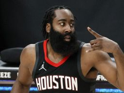 sportivi-con-la-barba-i-5-piu-famosi